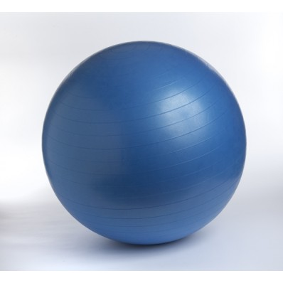 Exercise Ball - 75cm