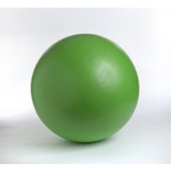 Exercise Ball - 65cm